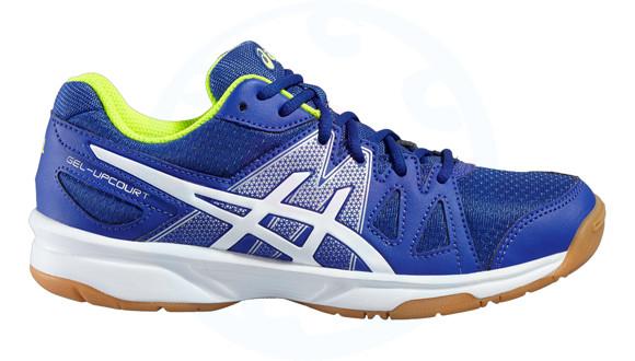 Asics GEL UPCOURT GS Indoor shoes |