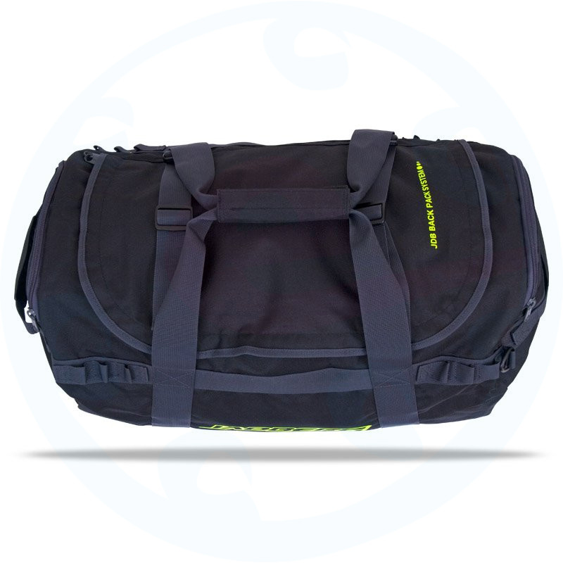 jadberg rucksack bag sporttasche. Black Bedroom Furniture Sets. Home Design Ideas