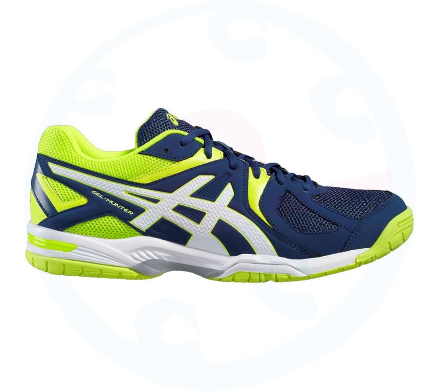 Florbalová obuv  7a1421e5881
