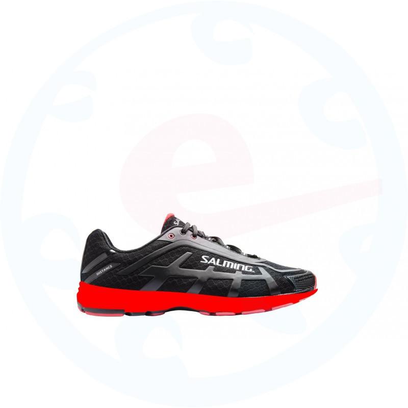 Salming Distance D Shoe Size