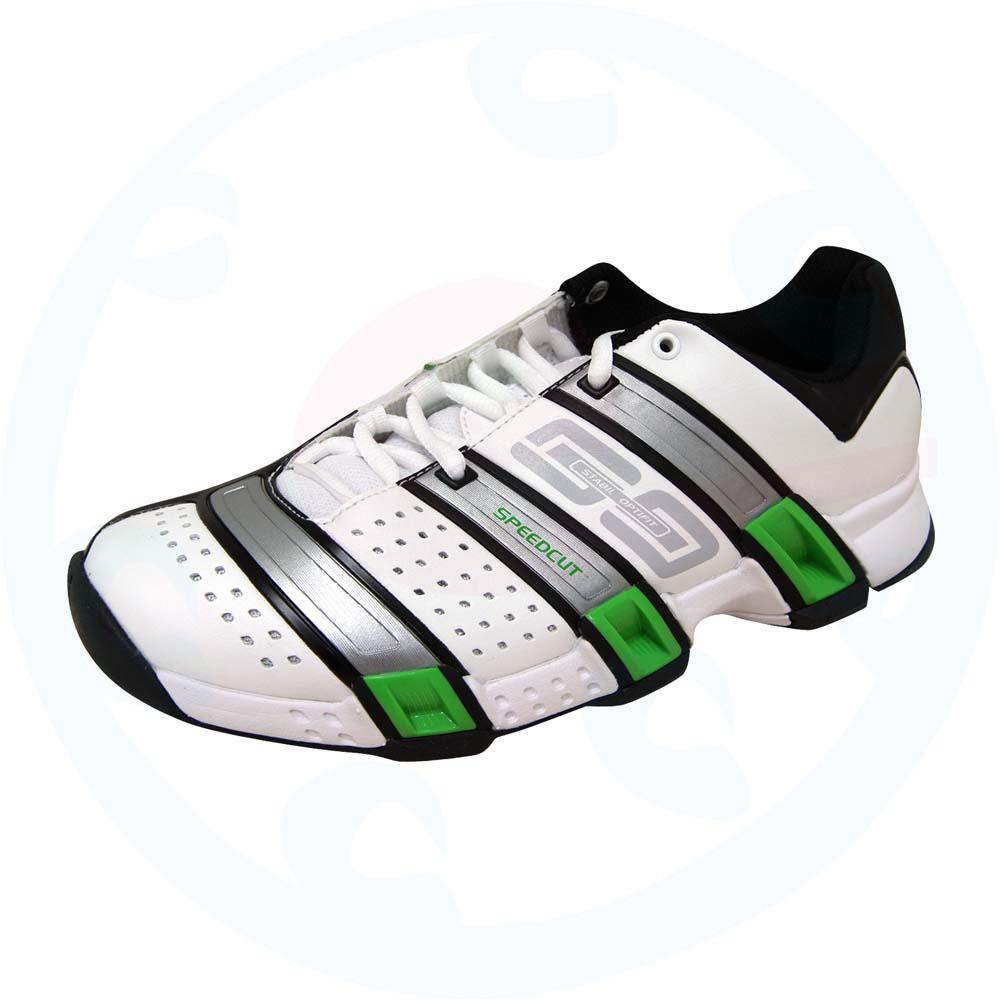 ADIDAS STABIL JUNIOR Handball Chaussures UK 5 US 5.5 Eur 38