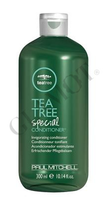 paul mitchell tea tree special conditioner. Black Bedroom Furniture Sets. Home Design Ideas
