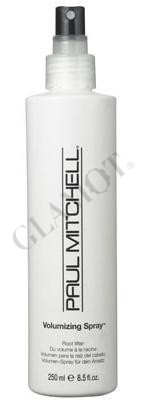paul mitchell additional volumizing spray. Black Bedroom Furniture Sets. Home Design Ideas