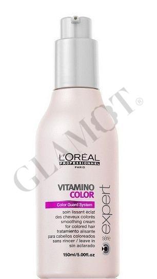 L'Oréal Professionnel Série Expert Vitamino Color Leave in ...