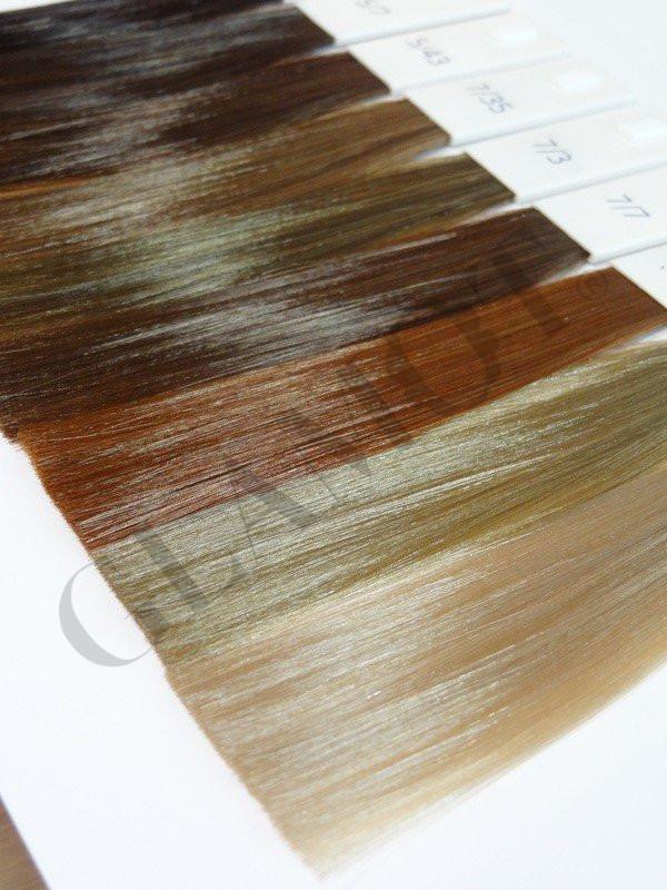 wella professionals illumina color hair colour glamotcom - Coloration Illumina
