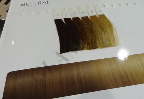 Wella Professionals Illumina Color Hair Colour Glamot Com