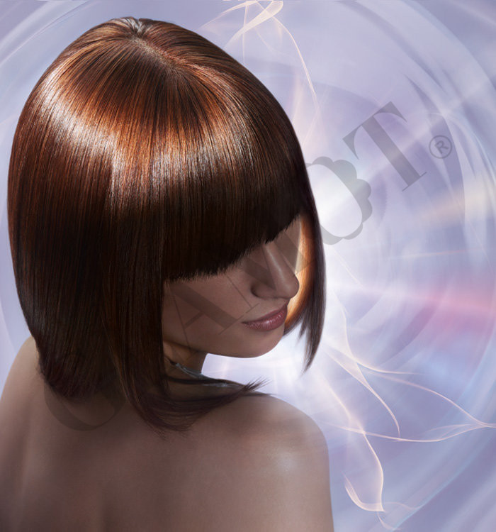wella professionals illumina color hair colour glamotcom - Coloration Wella