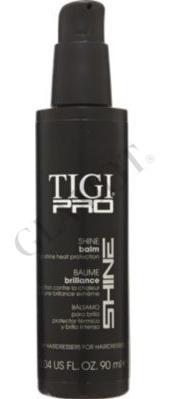 tigi tigi pro shine balm - Coloration Tigi