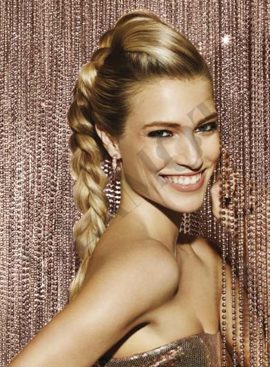 Die Bauchspeiseldrüse beeinflusst den Haarausfall