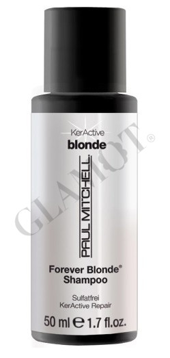 paul mitchell forever blonde shampoo. Black Bedroom Furniture Sets. Home Design Ideas