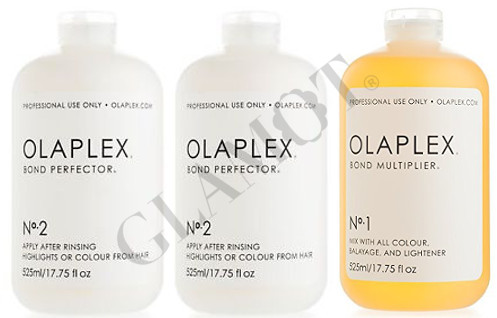 olaplex salon kit. Black Bedroom Furniture Sets. Home Design Ideas