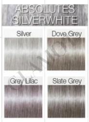 2f8fd3d159 Schwarzkopf Professional Igora Royal Absolute SilverWhite | glamot.com