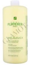 rene furterer melaleuca shampoo for dry dandruff. Black Bedroom Furniture Sets. Home Design Ideas