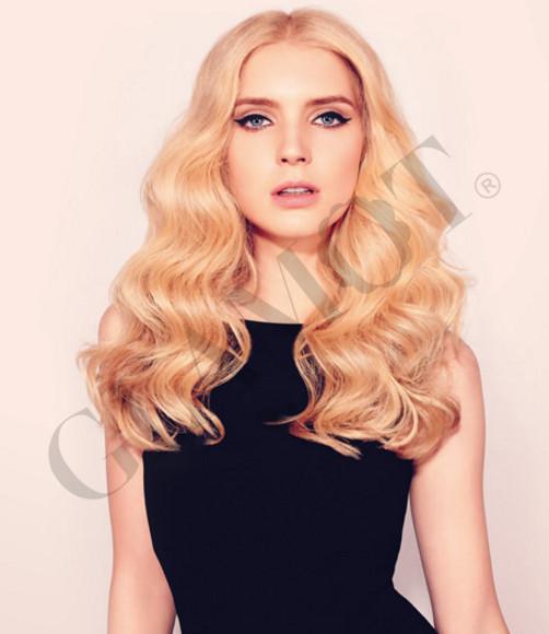 ghd Curve Classic Curl Tong 26mm kulma na vlasy pro střední vlny ... 24cf50aebc6