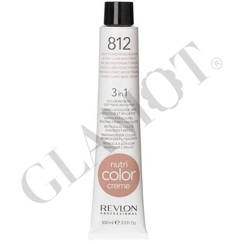 Beste Revlon Professional Nutri Color Creme | glamot.com NV-79