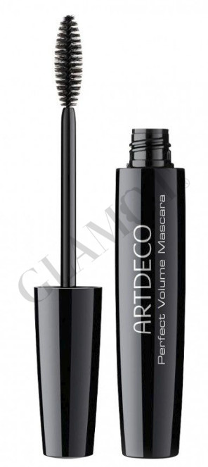 artdeco perfect volume mascara. Black Bedroom Furniture Sets. Home Design Ideas