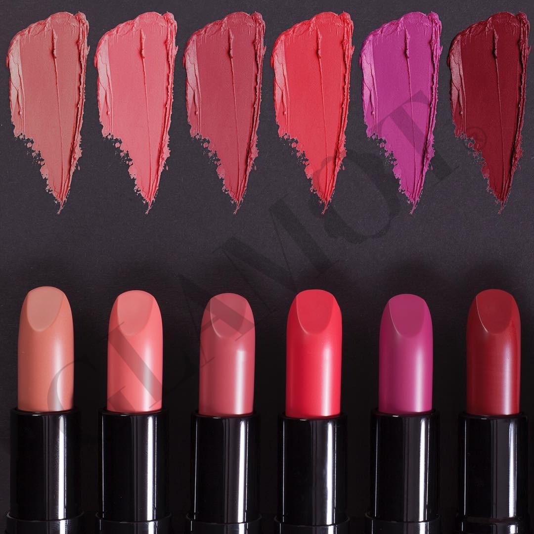 Artdeco Perfect Mat Lipstick Glamot Com