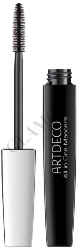 artdeco all in one mascara. Black Bedroom Furniture Sets. Home Design Ideas