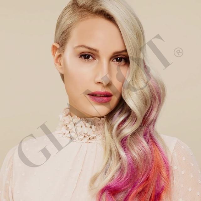 Alcina Pastell Spray Glamotcom