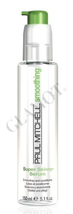 paul mitchell smoothing super skinny serum. Black Bedroom Furniture Sets. Home Design Ideas