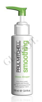 paul mitchell smoothing gloss drops. Black Bedroom Furniture Sets. Home Design Ideas