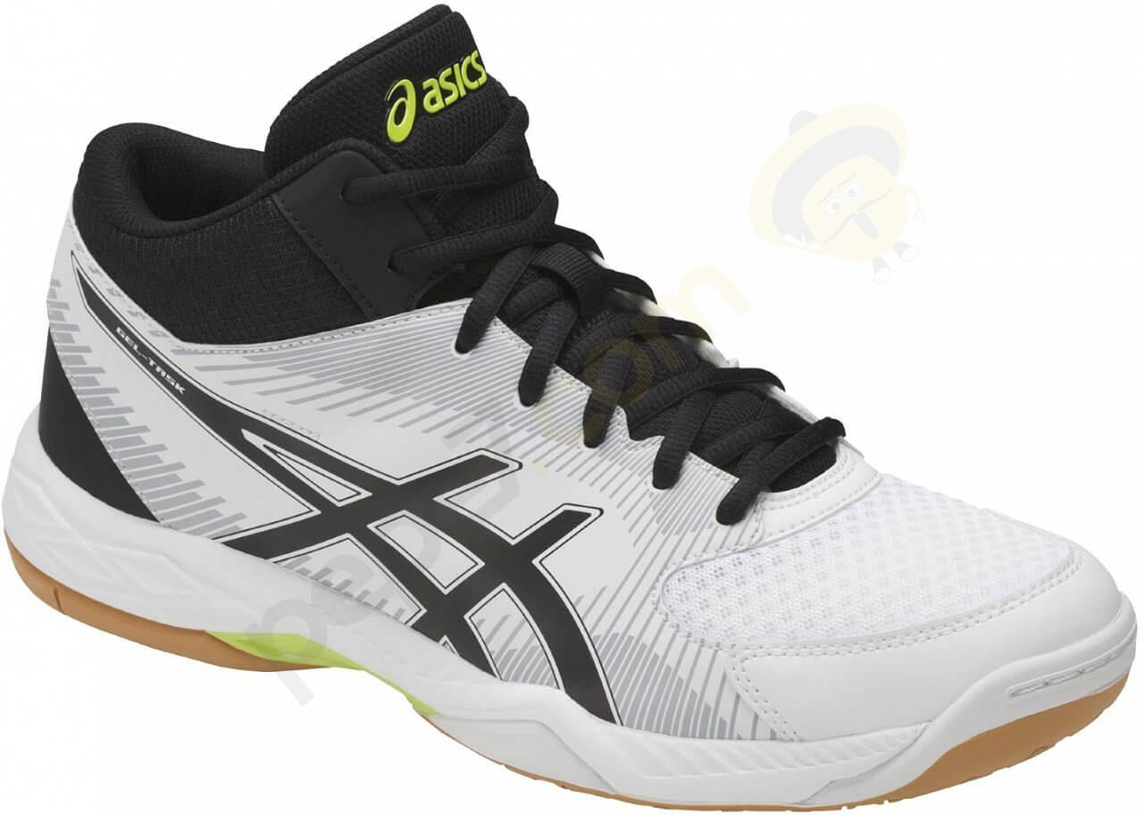 alluvione Asia Salto  Asics Gel-Task MT Indoor shoes | pepe7.com