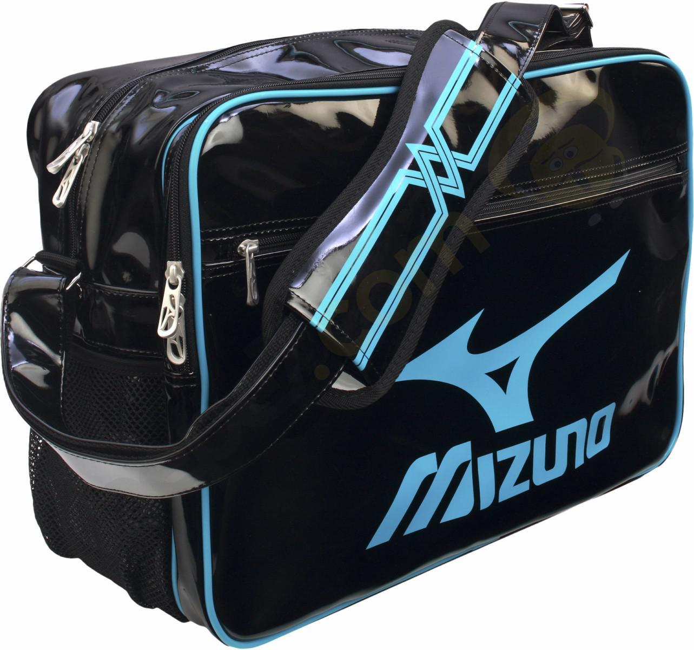 ´11Pepe7 Bag M Enamel Tasche eu Mizuno tdQChrs