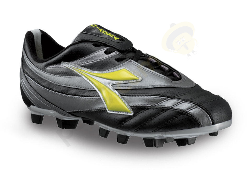 soccer shoes diadora rete rtx 12 pepe7