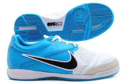 Indoor shoes Nike CTR360 LIBRETO II IC