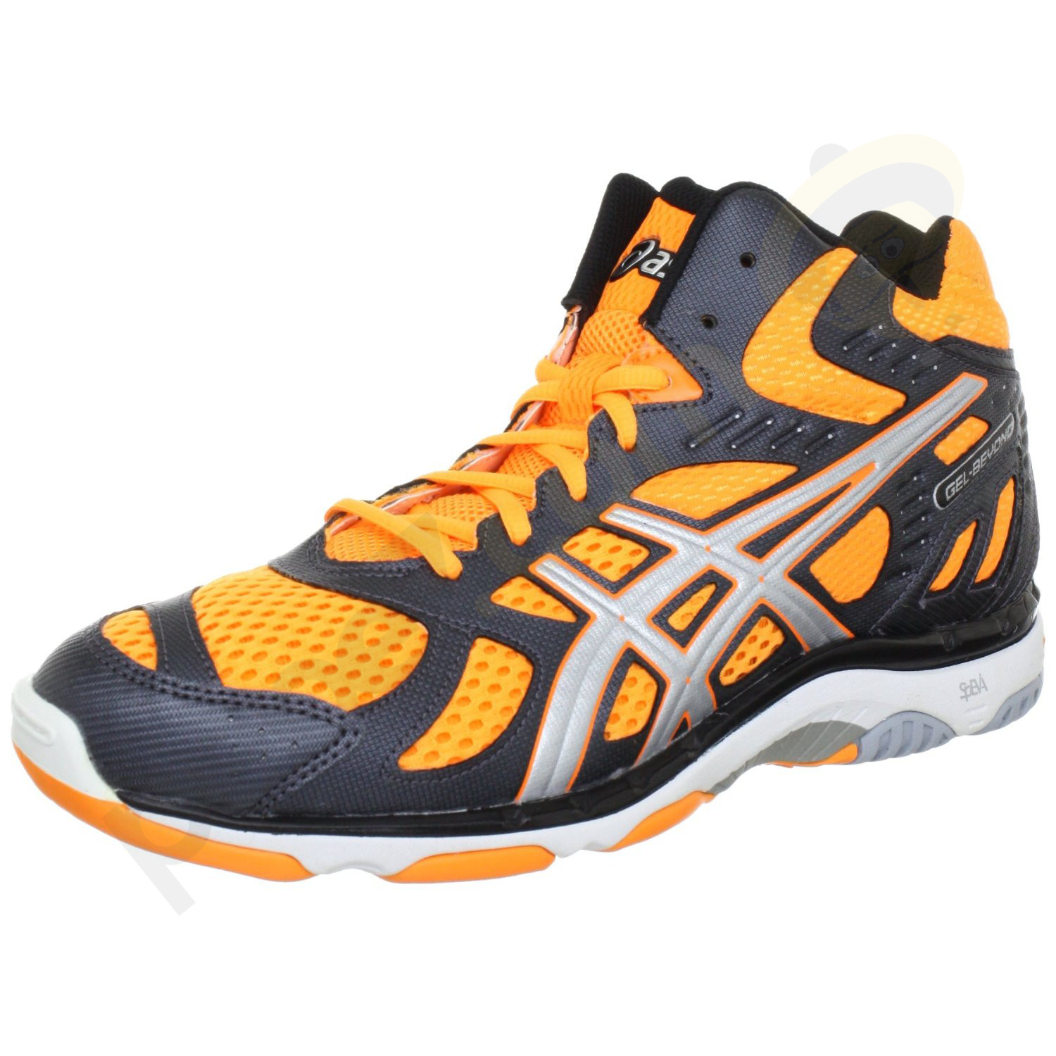 asics beyond mt