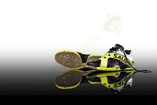 f5359f2eaf5 Sálová obuv Salming X-Factor 3 `14