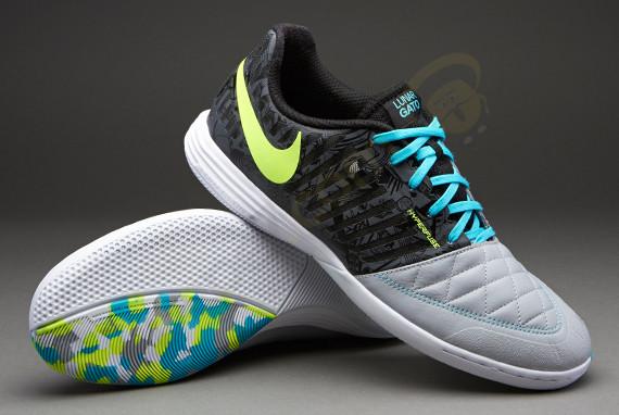 Sálová obuv Nike Lunargato II Prem `15  e0ce2ca433