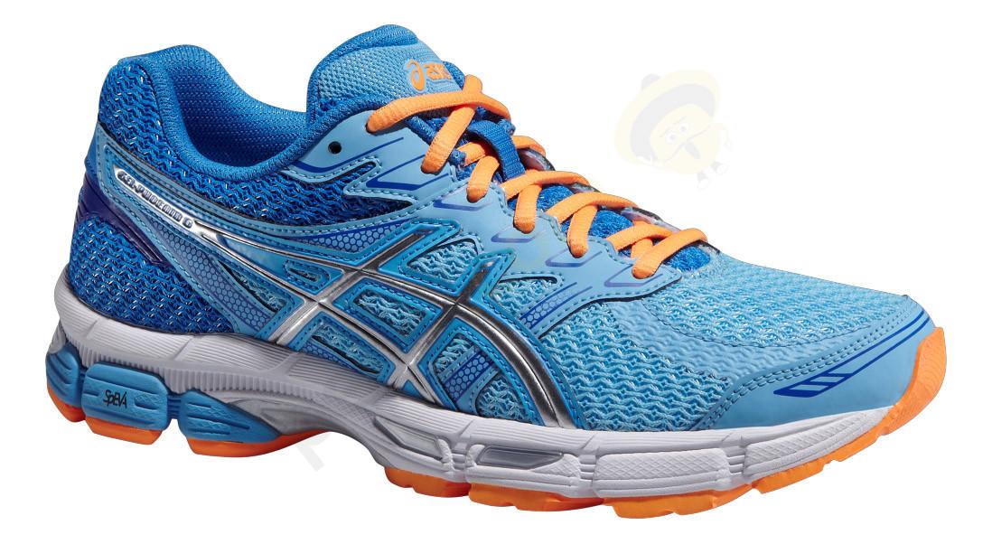 Running Shoes Asics GEL-PHOENIX 6 W `14