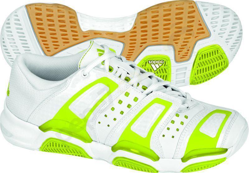 6b63039b170e Sálová obuv adidas Court Stabil W - výpredaj