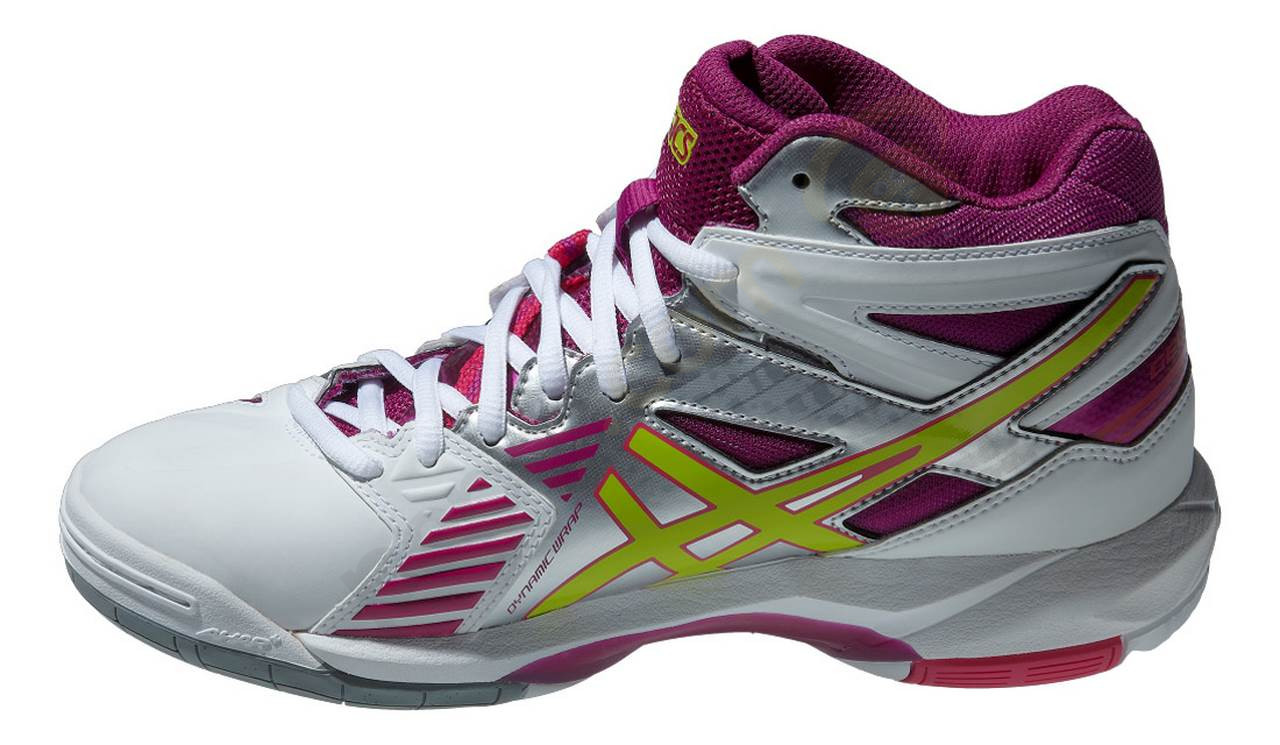 Plata tono Inconcebible  Indoor shoes Asics GEL-SENSEI 5 MT `15 | pepe7.com