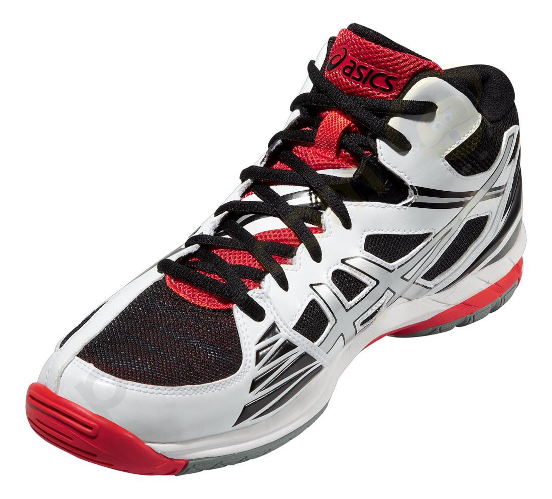 asics gel volley elite 3 mt indoor shoes. Black Bedroom Furniture Sets. Home Design Ideas