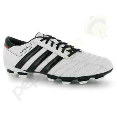 Football shoes adidas adiNOVA II TRX FG