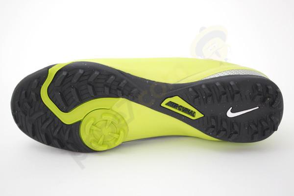 f83905b1b3468 Turfy Nike Mercurial Glide TF - výpredaj | pepe7.sk