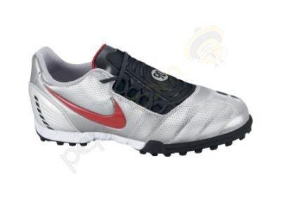 2698a0f261c9 Turf Nike Total90 Shoot II TF Junior Extra - Sale