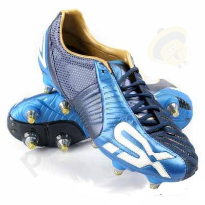 b730ce4c1 Umbro Football Boots SX Valor SG - Sale | pepe7.com