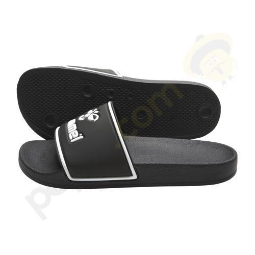 pretty nice d06fa dbe26 Hummel sandals Pool | pepe7.com