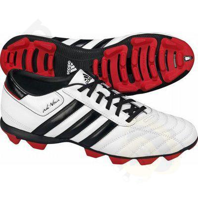 Terrible Justicia estanque  Football shoes adidas adiNOVA II TRX HG | pepe7.com
