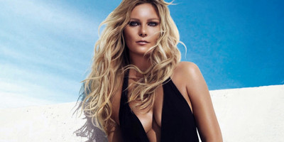 4 Easy Ways to Get Beach Waves Hair