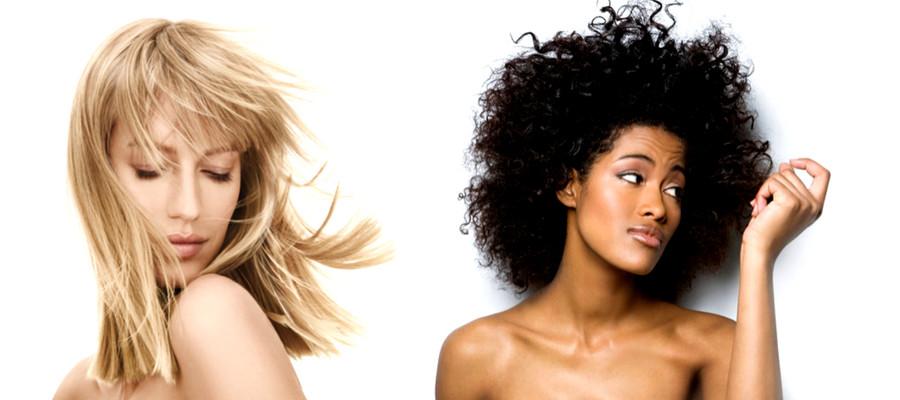 How to Choose Right Developer for Hair Color? | glamot com