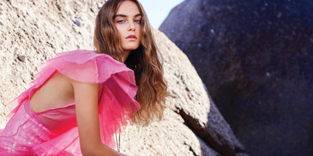 Sun, Salt, Chlorine: Three Summer Killers of Beautiful Hair