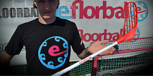 New collection Zone floorball 2019/2020