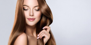 Hair Keratin: Does It Really Work?