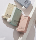 Kevin Murphy Coloring.Angels