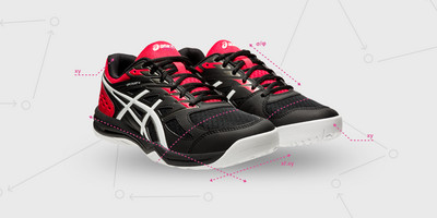 How to choose floorball shoes?