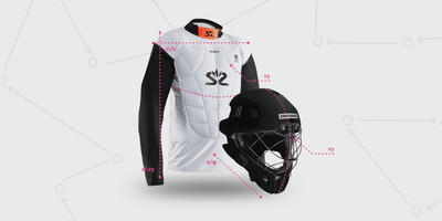 How to choose floorball goalie equipment?